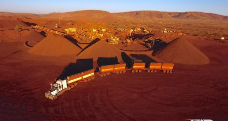 MRL_Iron-Valley_Iron-Ore_TruckLoadingHiRes