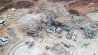 Mt-Marion-Lithium-Project-Upgrade-image