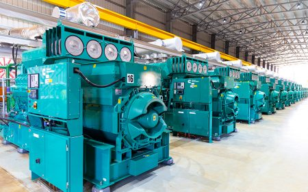 Wodgina-Engines-Arrive-for-record-power-Station