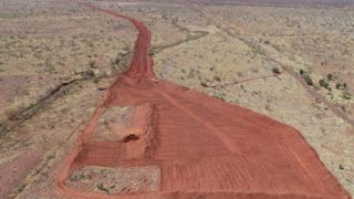 Marillana-Iron-Ore-Project-image