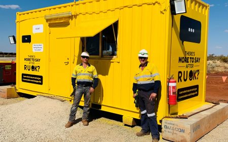 RUOK Completed Hut_Charlie_Nathan – Copy