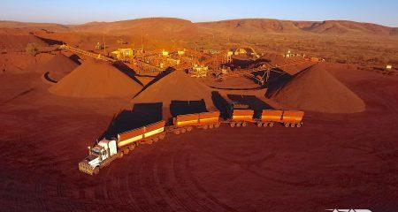 MRL_Iron-Valley_Iron-Ore_TruckLoadingHiRes