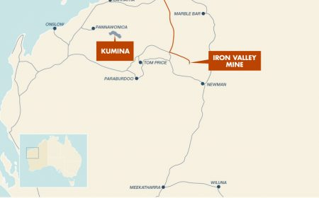 Acquisition-of-Kumina-Iron-Ore-Project-from-BCI-Minerals-Limited1