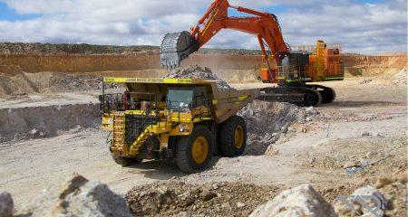 MRL_MiningServices_Wodgina_Equipment_LowRes