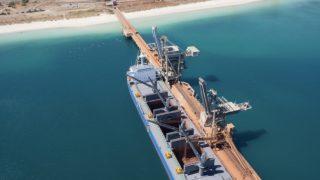 Port-Operations-image