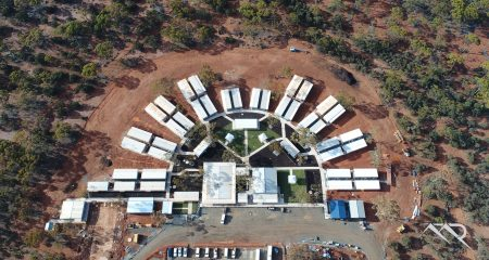 MRL_MiningServices_MtMarion_Village_LowRes