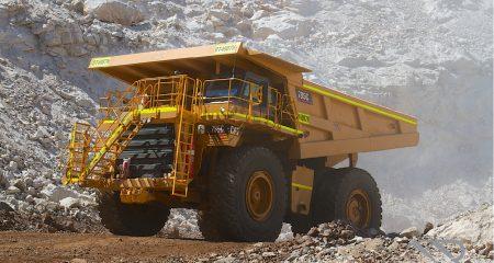 MRL_MiningServices_Wodgina_DumpTruck_LowRes