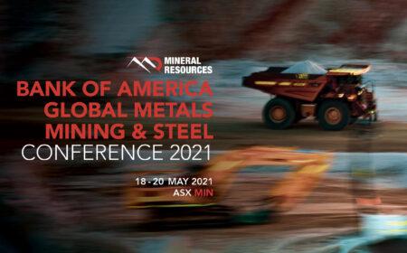 BOA-Conference 2021-Image