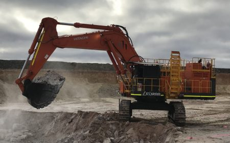 Mount-Marion-Benefits-from-Hitachi-Aussie-First