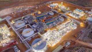 MARBL JV Beneficiation Plant_0967_HiRes