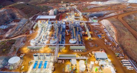 MARBL JV Beneficiation Plant_0971_HiRes