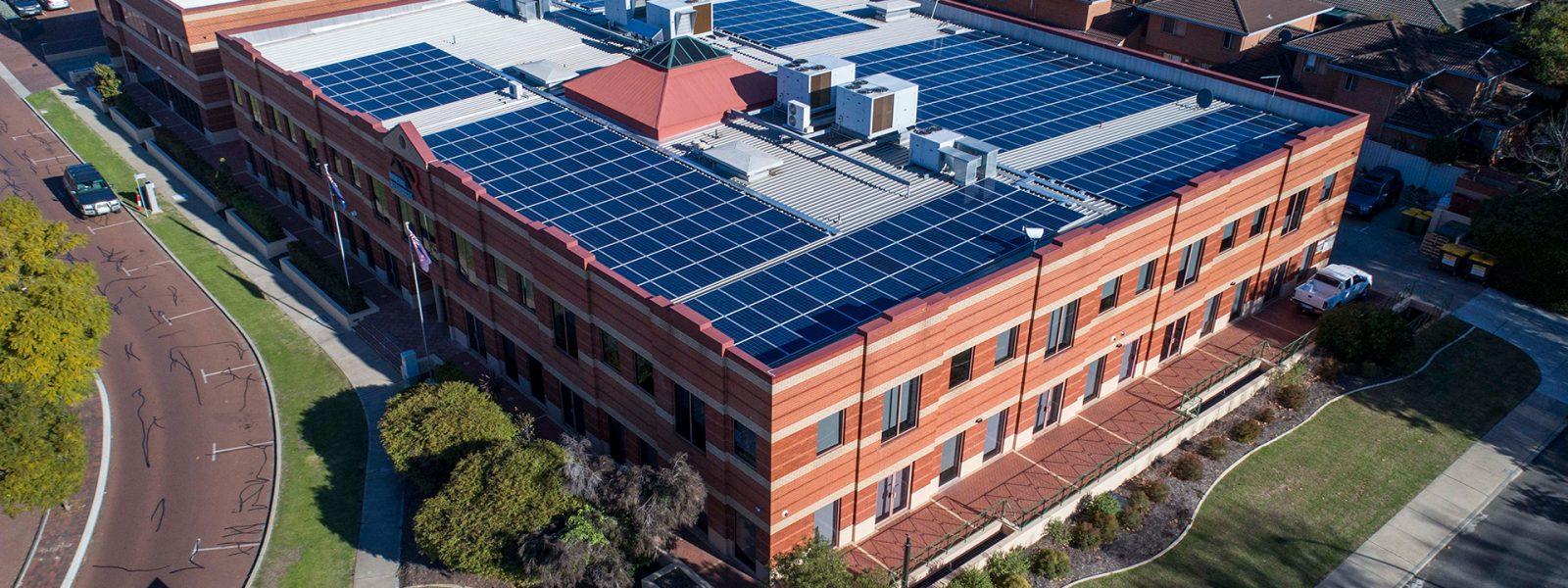 Solar-panels_Sleat-Road-Applecross1